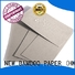 NEW BAMBOO PAPER high-quality pe coated paper roll supplier for frozen food