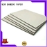 NEW BAMBOO PAPER inexpensive carton gris 2mm bulk production for photo frames