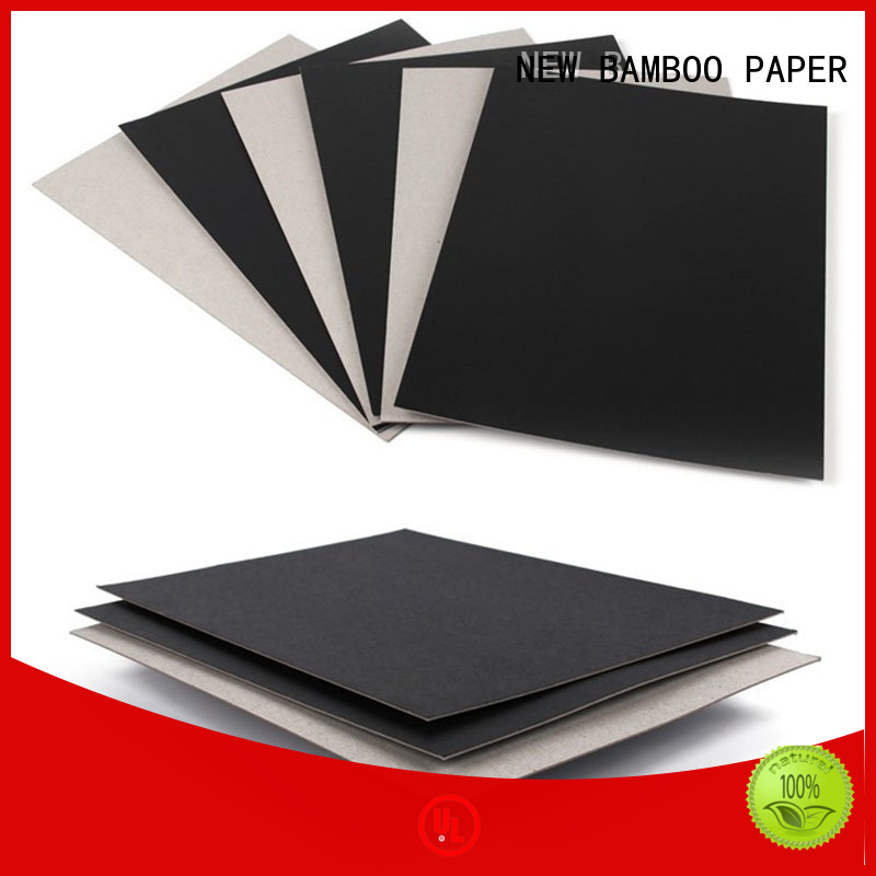 NEW BAMBOO PAPER first-rate where to buy rolls of black paper supplier for hardcover books