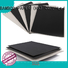 NEW BAMBOO PAPER painted Painted black board long-term-use for photo frames