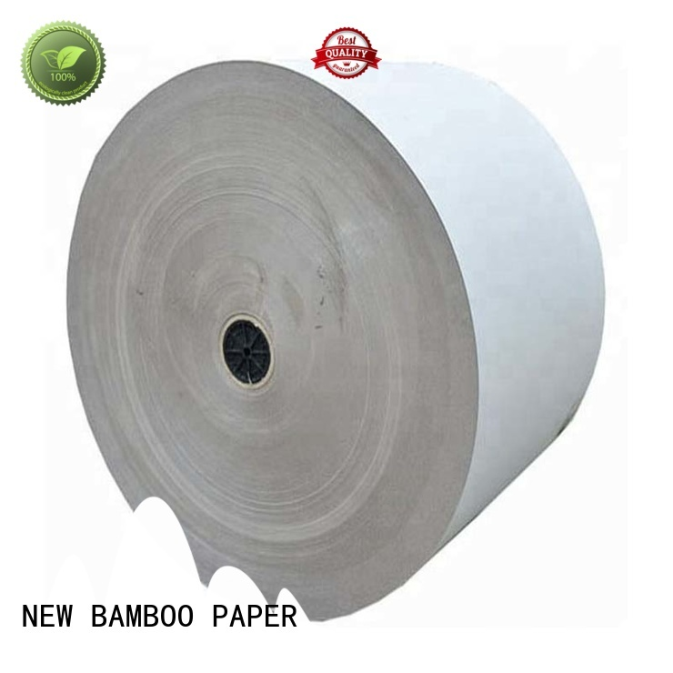 newly grey paperboard mosquito buy now for book covers
