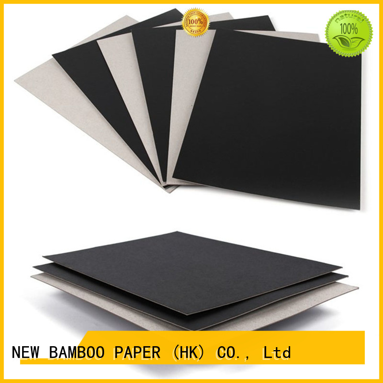 best where to buy rolls of black paper producer