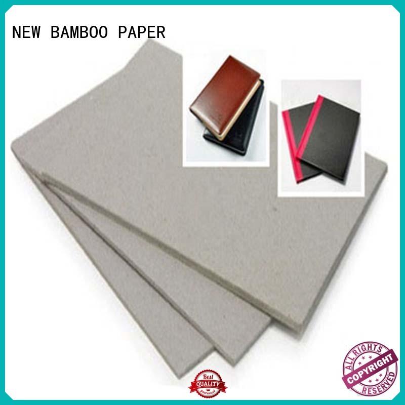 nice grey cardboard sheets calendar from manufacturer for desk calendars