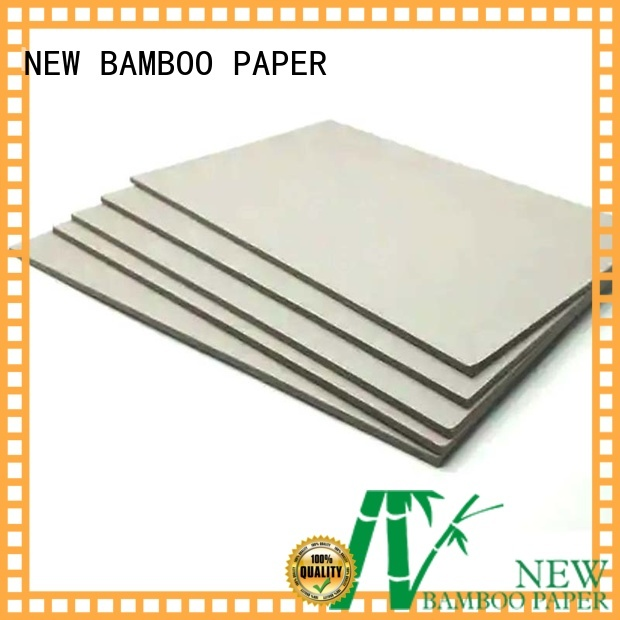 solid laminated grey board single buy now for shirt accessories