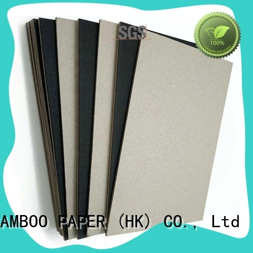 nice black cardboard paper grey order now for gift box