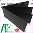 NEW BAMBOO PAPER boardblack black paper board  supply for silk printing