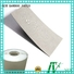 NEW BAMBOO PAPER side coated paper roll manufacturer for trash cans
