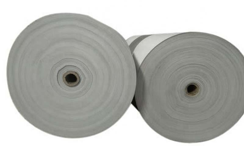 gift gray board paper bulk production for packaging NEW BAMBOO PAPER-1
