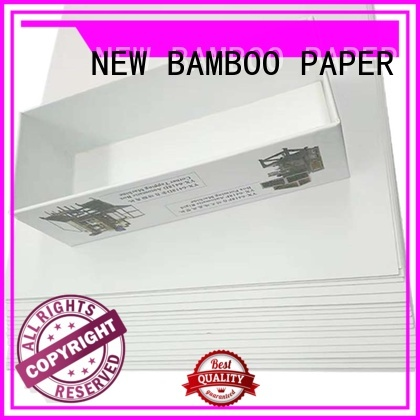 new-arrival grey back duplex board boxes long-term-use for shoe boxes
