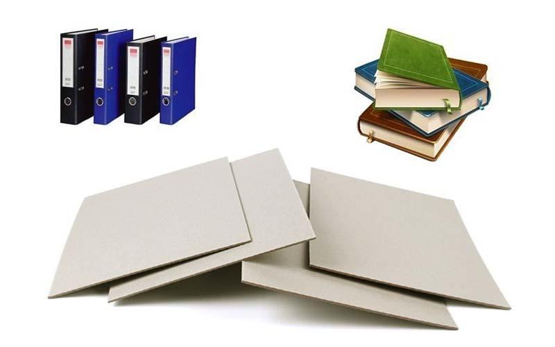 inexpensive grey chipboard chipboard check now for photo frames-3