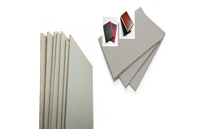 inexpensive grey chipboard chipboard check now for photo frames-1