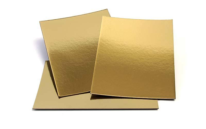 nice metallic board paper paperboard bulk production for paper bags-2