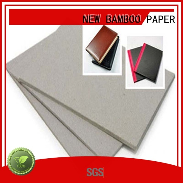 good-package grey board paper folding inquire now for desk calendars