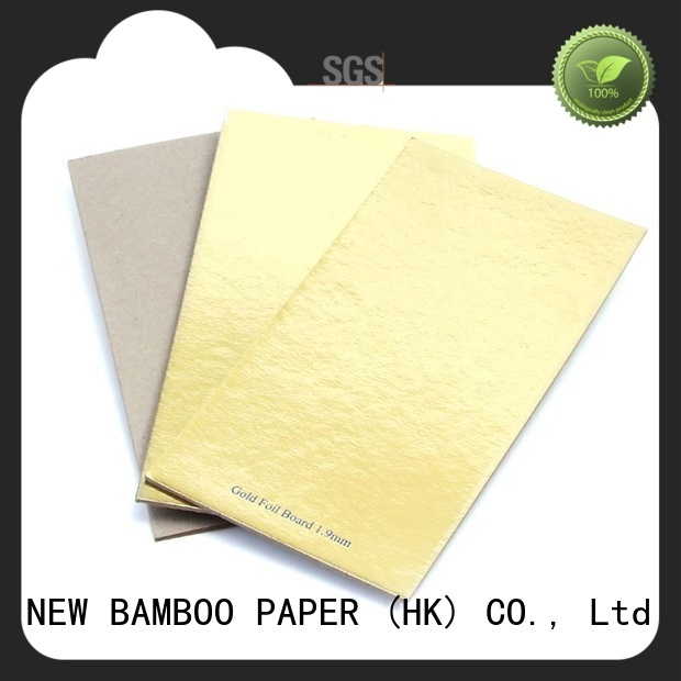 NEW BAMBOO PAPER cake metallic foil paper order now for pastry packaging