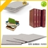 NEW BAMBOO PAPER best grey board paper for desk calendars
