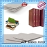 NEW BAMBOO PAPER quality 2mm grey board check now for photo frames