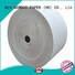 NEW BAMBOO PAPER best 2mm grey board from manufacturer for shirt accessories