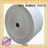 NEW BAMBOO PAPER material gray paperboard inquire now for photo frames