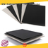 NEW BAMBOO PAPER high-quality what is black paper vendor for packaging