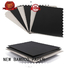 NEW BAMBOO PAPER one where to buy rolls of black paper producer for box materials