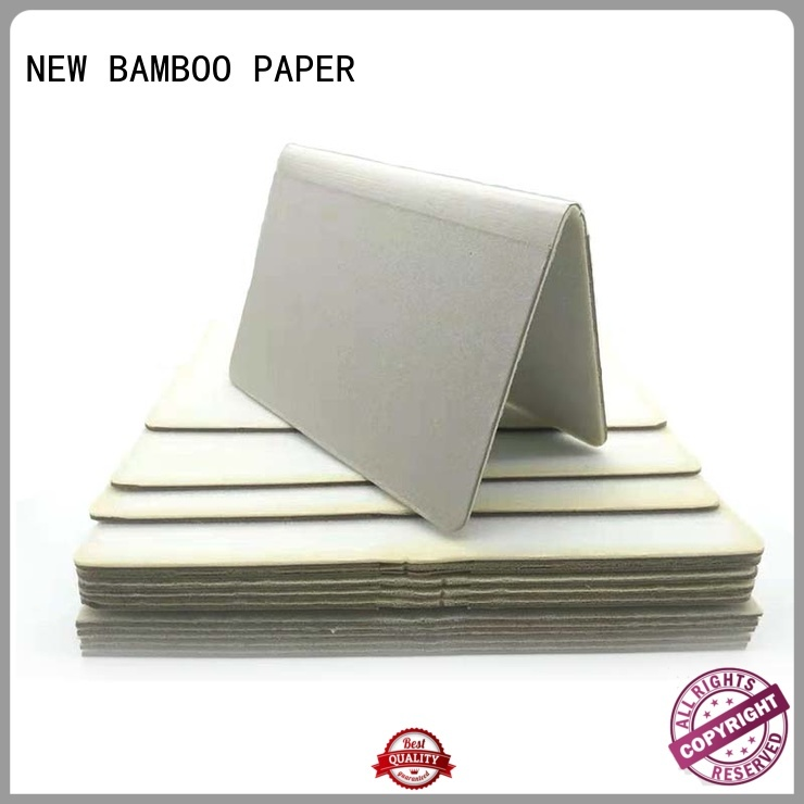 newly polyfoam board cover buy now for hardcover books