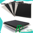nice black board paper board producer for packaging