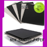 NEW BAMBOO PAPER side Painted black board long-term-use