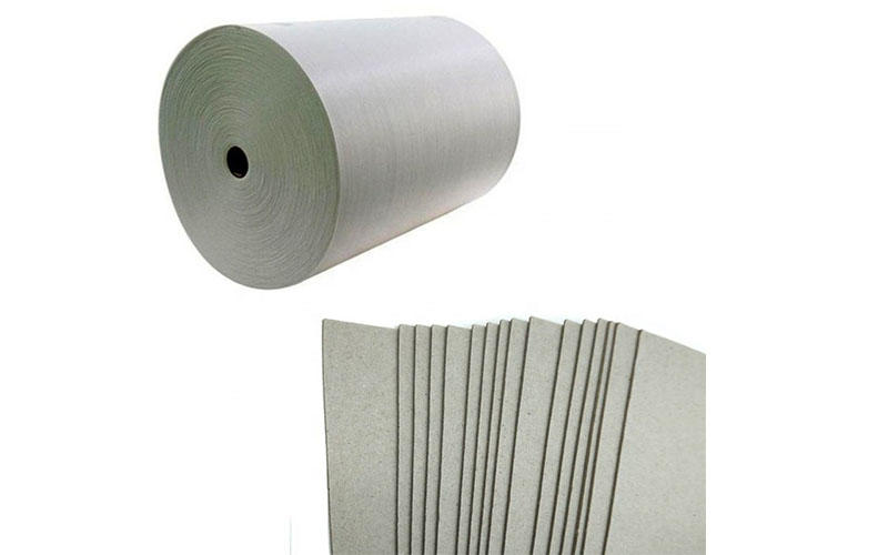 fine- quality 2mm grey board gift for shirt accessories-2