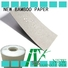 NEW BAMBOO PAPER high-quality pe coated paper free design for waterproof items