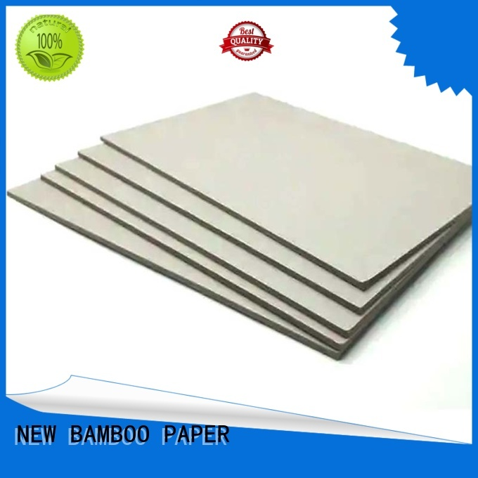 NEW BAMBOO PAPER reels grey cardboard sheets inquire now for arch files