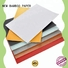 NEW BAMBOO PAPER new-arrival what is duplex board for soap boxes