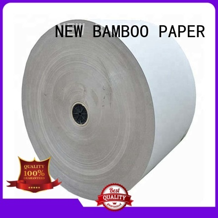 NEW BAMBOO PAPER inexpensive gray board inquire now for shirt accessories