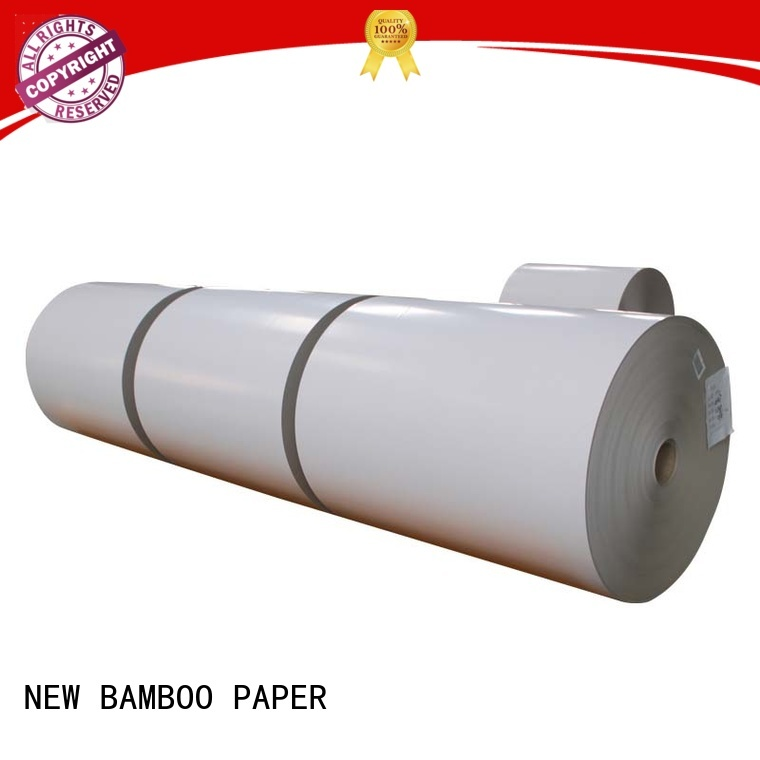 One side coated Duplex Board grey back in roll / sheets