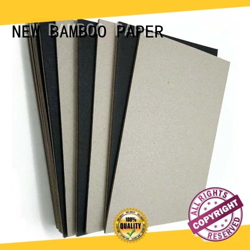 new-arrival black cardboard grey order now for photo album