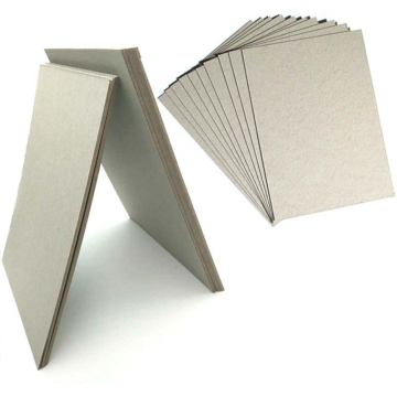 NEW BAMBOO PAPER Array image117