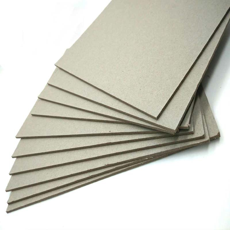 NEW BAMBOO PAPER Array image170