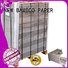 NEW BAMBOO PAPER superior carton gris buy now for boxes