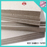 excellent carton gris 2mm grey for arch files