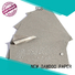 NEW BAMBOO PAPER high-quality pe coated paper sheet supplier for sheds packaging