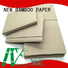excellent large foam board coated buy now for hardcover books