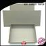 excellent carton gris 2mm cardboard check now for desk calendars