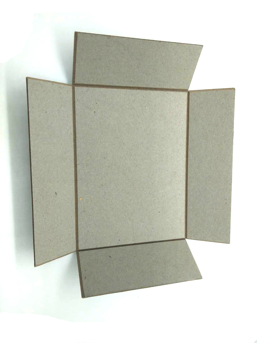 NEW BAMBOO PAPER Array image136