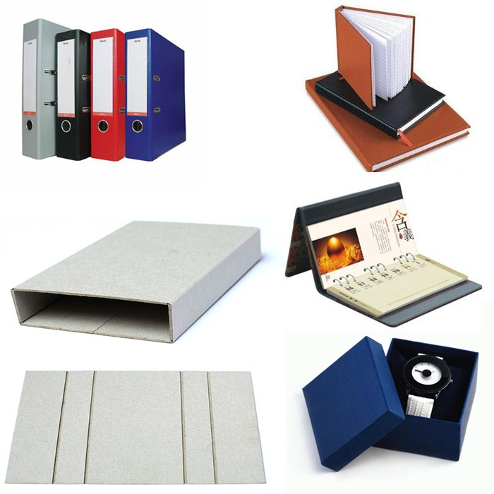 first-rate grey paper board chipboard buy now for arch files-3