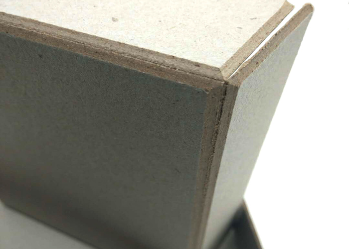 first-rate grey paper board chipboard buy now for arch files-2