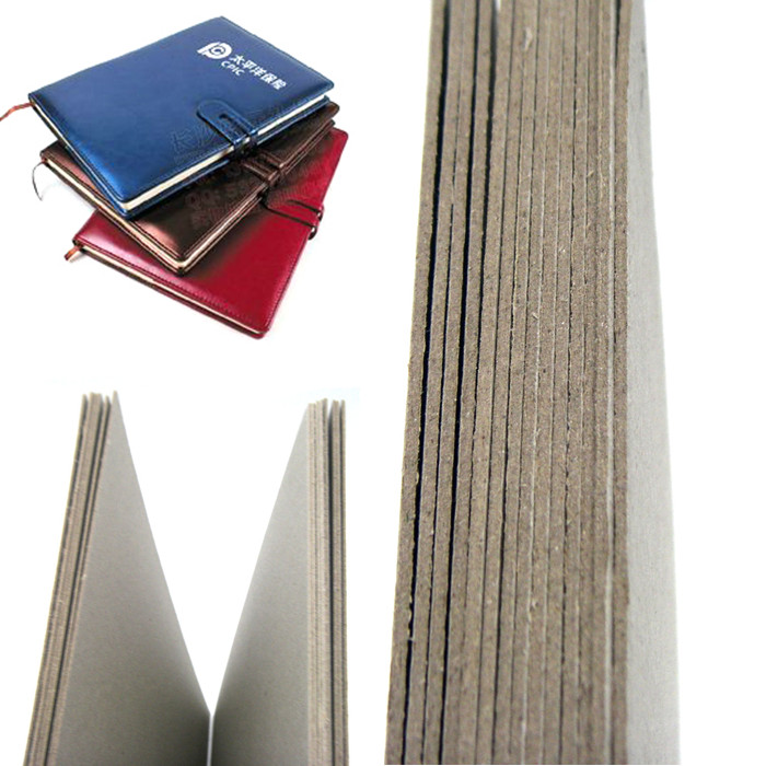 fine- quality buy grey board grade check now for stationery-3