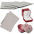NEW BAMBOO PAPER boxes grey paper board for wholesale for stationery