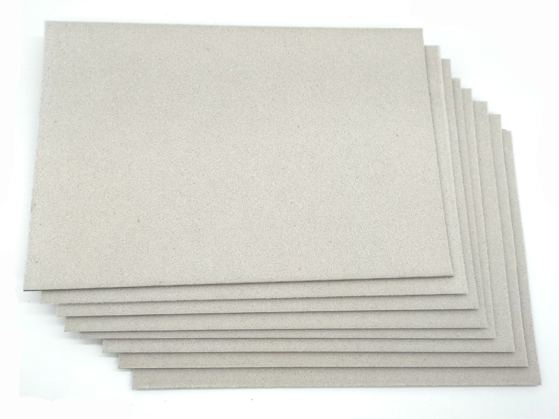 NEW BAMBOO PAPER Array image101