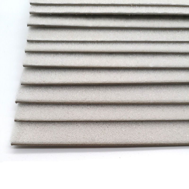 NEW BAMBOO PAPER Array image132