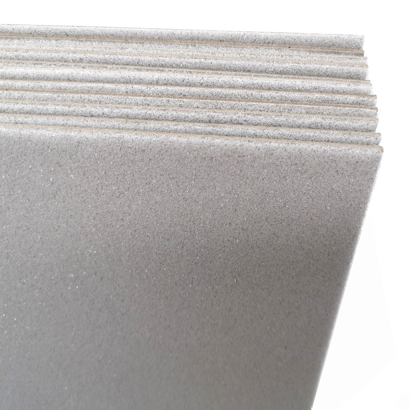 NEW BAMBOO PAPER superior foam board for wholesale for book covers-2