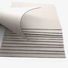 NEW BAMBOO PAPER superior foam board for wholesale for book covers